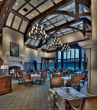 38 best Country Club Interiors images on Pinterest Golf clubs