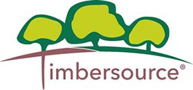 Hardwood & Softwood Online Timber Merchants | Timbersource