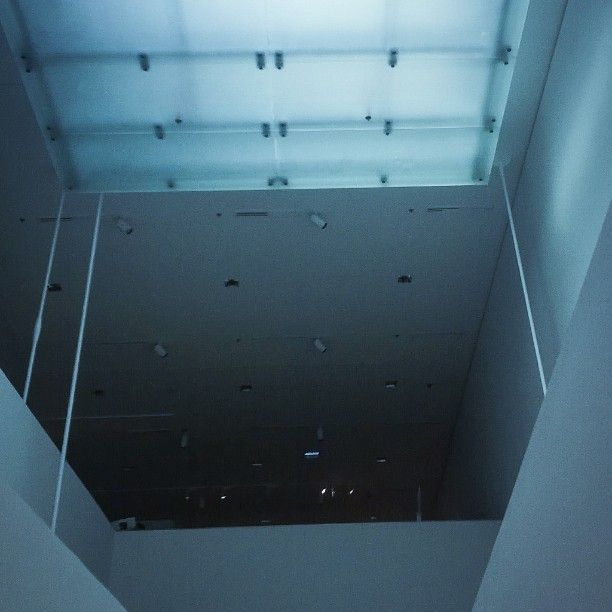 #muzeumśląskie#silesia#katowice#