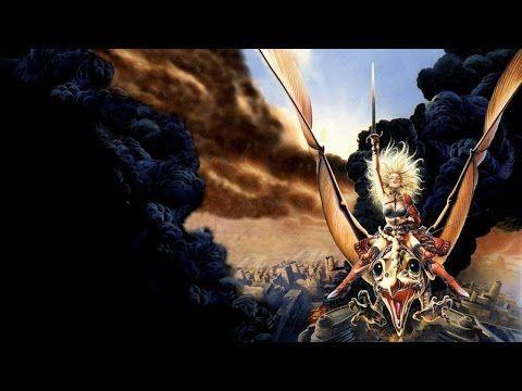 Heavy Metal FullMovie - http://music.tronnixx.com/uncategorized/heavy-metal-fullmovie-4/