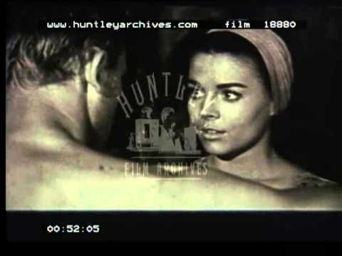 Watch The Burning Hills Full Movie Online   Download  Free Movie   Stream The Burning Hills Full Movie Online   The Burning Hills Full Online Movie HD   Watch Free Full Movies Online HD    The Burning Hills Full HD Movie Free Online    #TheBurningHills #FullMovie #movie #film The Burning Hills  Full Movie Online - The Burning Hills Full Movie