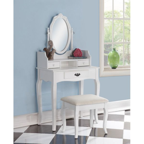 Red Hill Floating Bathroom Vanity By Retrograde Furniture: Best 25+ Contemporary Vanity Ideas On Pinterest
