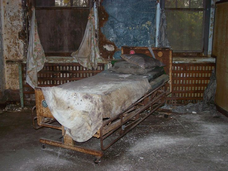 98 Best Images About Ghosts Of Mayflower A Pennhurst