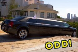 5 Interesting Facts About Limousines - http://www.squidoo.com/funny-facts-about-chicago-limousines-you-didnt-know #limousines  Funny Facts about Limousines You Probably Did Not Know #squidoo