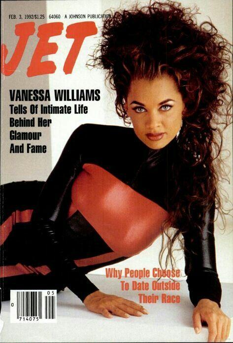 72 best Jet Magazine Covers images on Pinterest   Jet magazine ...