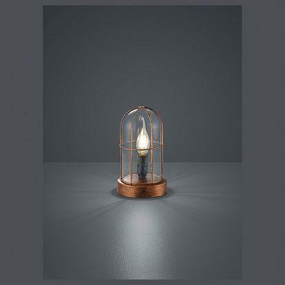 Unique https lampen leuchtenhaus ch products de