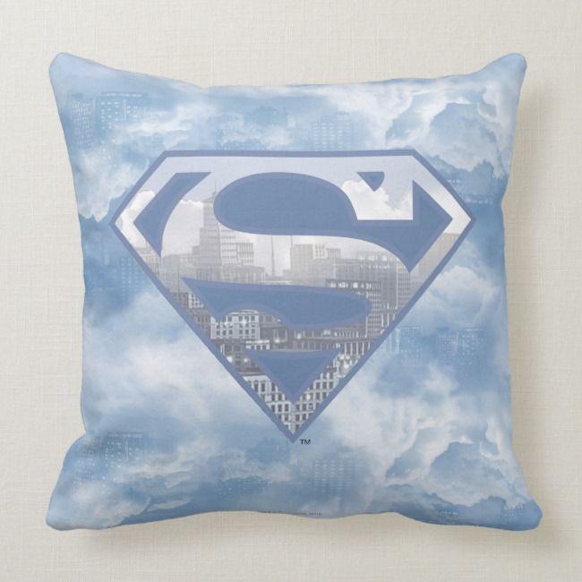 Create Your Own Throw Pillow Zazzle Com Throw Pillows Pillows