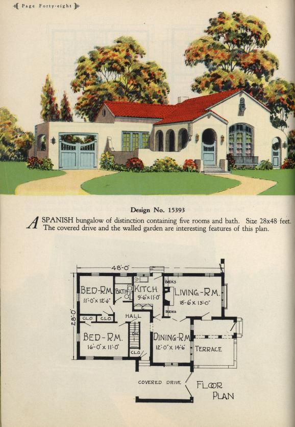 Artistic Homes Build A Home First Building A House Artist House Spanish Bungalow