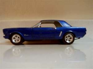 65 mustang ...looks exactly like my car! (aka dads car that he's giving me in the future...hopefully)