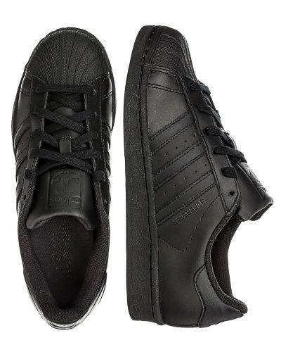 Mens Shoes adidas Originals Superstar Adicolor Yellow S80328