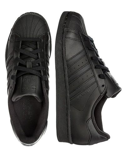 Adidas Originals 'Superstar Foundation' sneakers