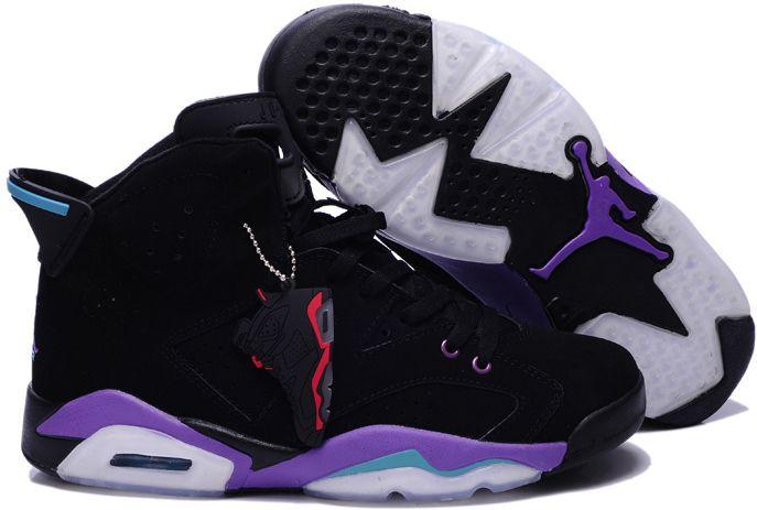 nike air max online outlet,wholesale jordan shoes for cheap,cheap wholesale jordan  shoes from china