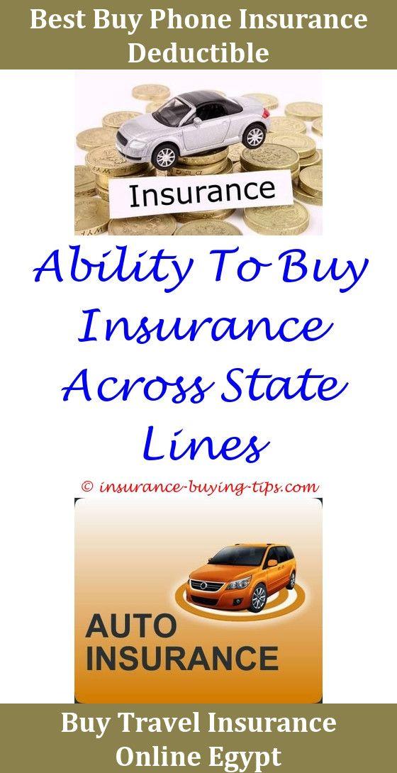 Usaa American Express Card Car Rental Insurance