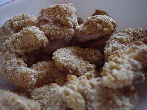 'popcorn' shrimp: Hcg Phases, Popcorn Shrimp, P2 Popcorn, Hcg Food, Hcg Popcorn, Hcg Diet, Shrimp Recipes, Hcg Recipes, Hcg P2