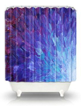 1000 Images About Shower Curtain On Pinterest Peacocks Deep Purple Color And Lilacs