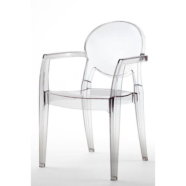 Best 25+ Chaise transparente pas cher ideas on Pinterest   Chaise ...