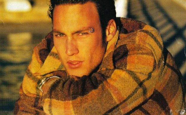 Drazic Heartbreak High Callan Mulvey