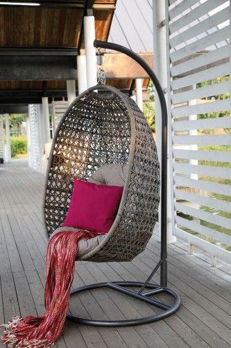 Letní měsíce plné sluníčka nás doslova vybízí k tomu, abychom trávili volný čas v přírodě. Jestliže cíleně vyhledáváte relaxaci v prostředí vaší zahrady,...
