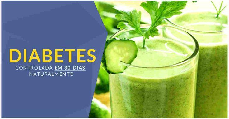 É um guia passo a passo para manter a diabetes controlada de forma permanente e totalmente natural baseado em uma dieta saudável e com qualidade de vida. #diabetes #alimentacaosaudavel #insulina #glicose