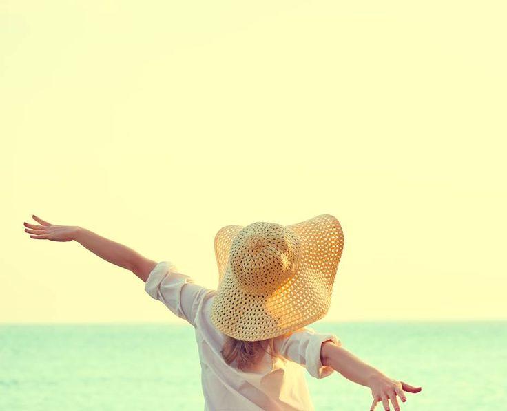 Har du husket solcremen? Nyd sommeren med solbeskyttelse fra DermaQuest.