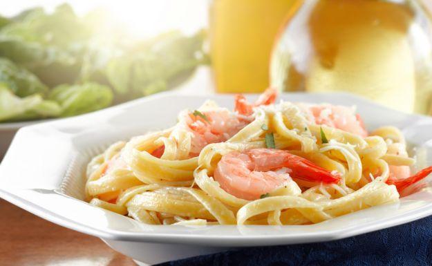 4 pomysły na romantyczną kolację - Przepisy - Kuchnie świata - Polki.pl