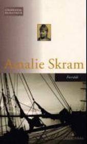 Forrådt - Amalie Skram