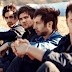 BOYS LIKE GIRLS ANNOUNCE COAST-TO-COAST NATIONAL TOUR WITH THE ALL-AMERICAN REJECTS KICKING OFF SEPTEMBER 13 - HHM Zine