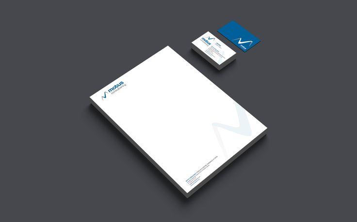 İstanbul'da yönetim danışmanlığı hizmetleri sunan Motus Danışmanlık'ın yeni logo ve kurumsal kimliğini görmüş müydünüz?  #tasavvur #tasavvuret #iyitasarım #logo #kurumsalkimlik #corporateid #amblem #logotype #grafiktasarım #graphicdesign #ankaraagency #ankaraajans #kartvizit #businesscard #letterhead #antetlikağıt