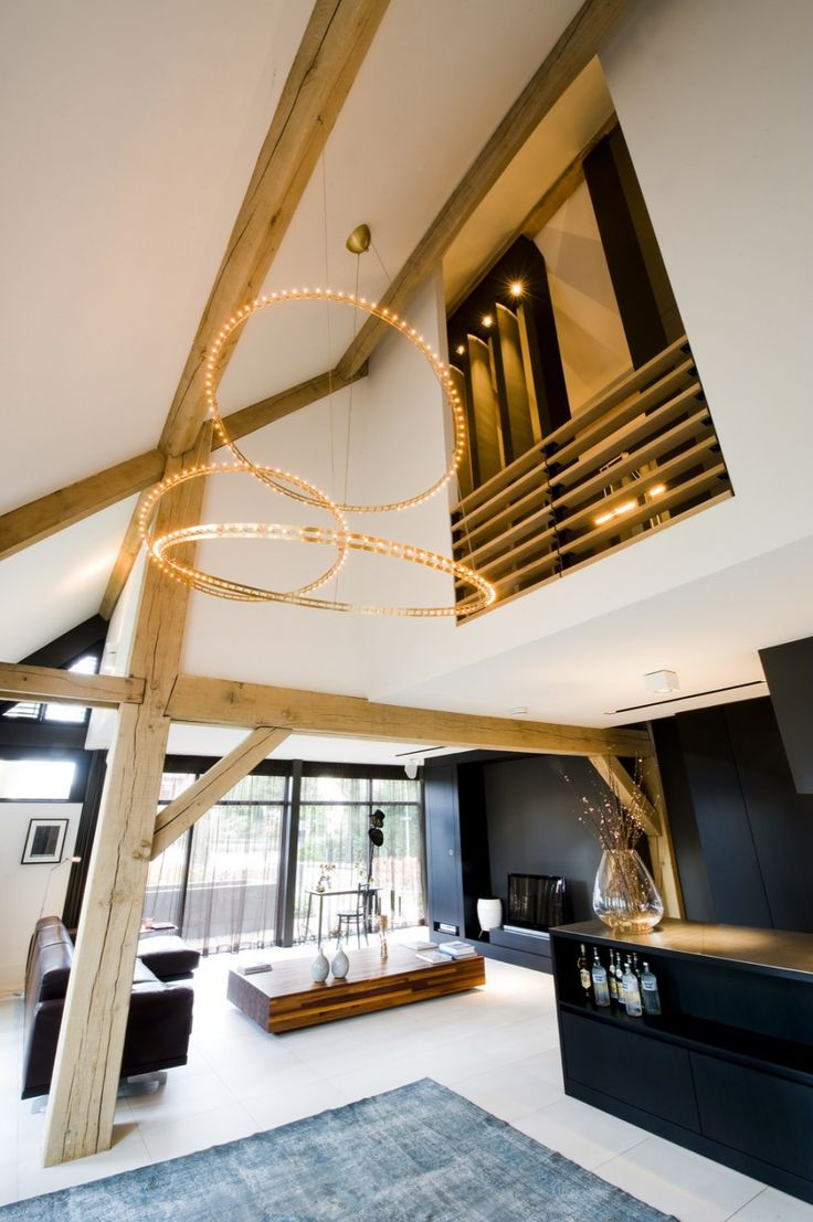 1000  images about future house ideas on pinterest