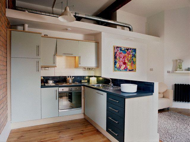 1000 images about apartamentos peque os on pinterest for Decoracion interiores apartamentos pequenos