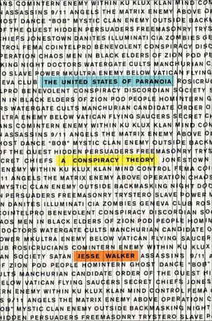 50 Books / 50 Covers 2013 Winners