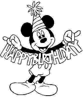Mickey18.gif