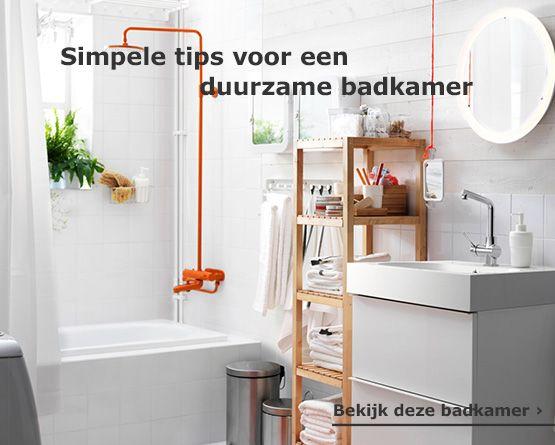 25+ beste ideeën over Oranje badkamers op Pinterest - Oranje ...