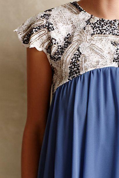 carraway embellished swing dress 1