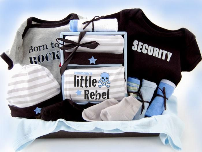 Baby Shower Gifts Kolkata ~ Best bby gifts images baby shower baskets baby