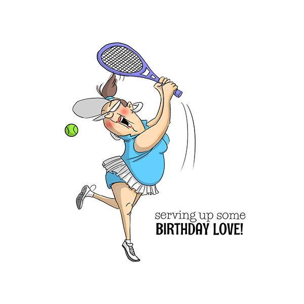 Birthday Love Set (Sku#4529)