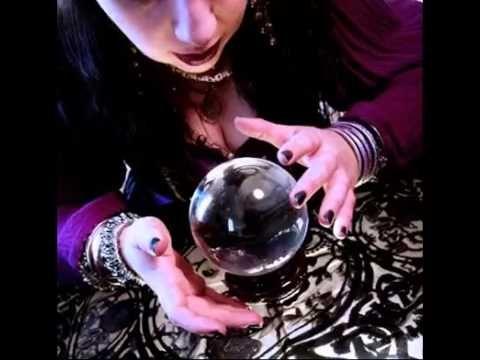 Cartomancie gratuite - Tarot divinatoire