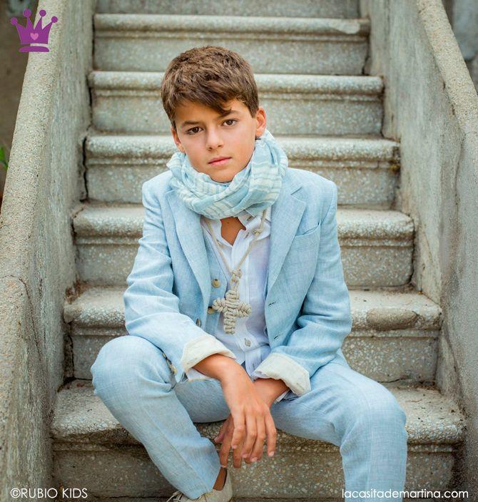 ♥ Trajes de COMUNIÓN 2017 para niños ♥ Blog Primera Comunión : Blog de Moda Infantil, Moda Bebé y Premamá ♥ La casita de Martina ♥