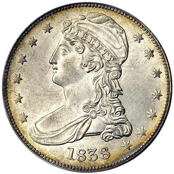 1000 Images About Rare Amp Beautiful Collectible Coins