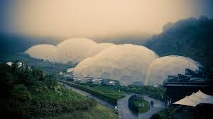 eden project plan - Cerca con Google