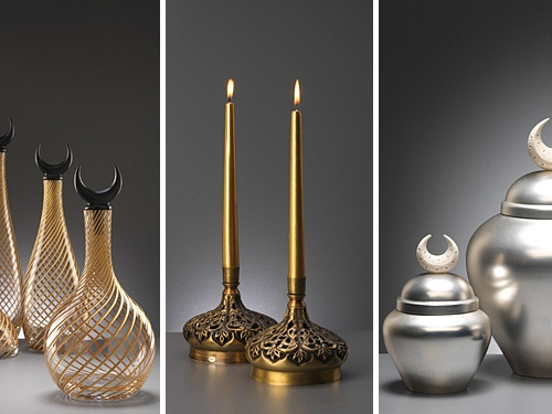 Anatolian inspired contemporary handicrafts by Hiref