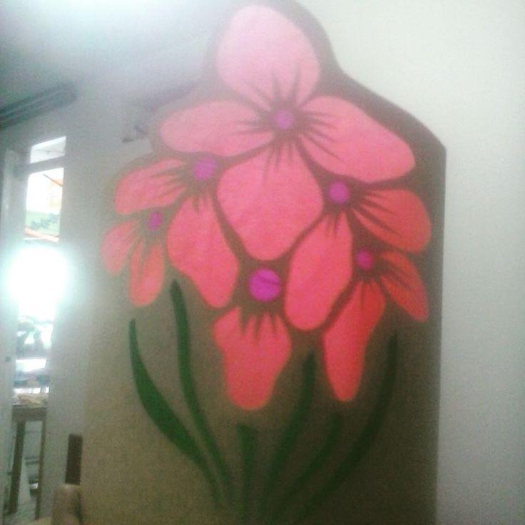 farol hortensia