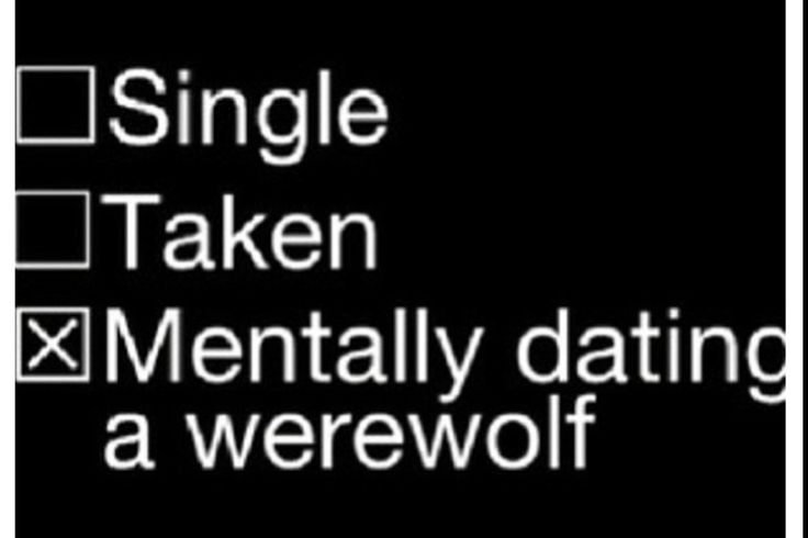 Grey Wolves Series. I'm a Romanian so naturally I claimed Fane as my mate, deal with it.