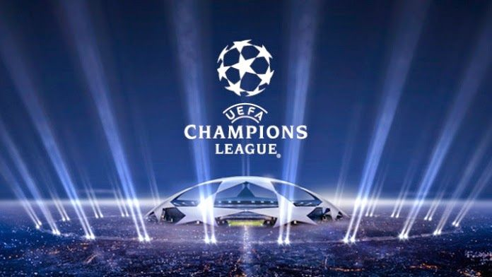 Welcome To NYAuthentic's Blog: Champions League last 16 draw: Wenger gets his wis...