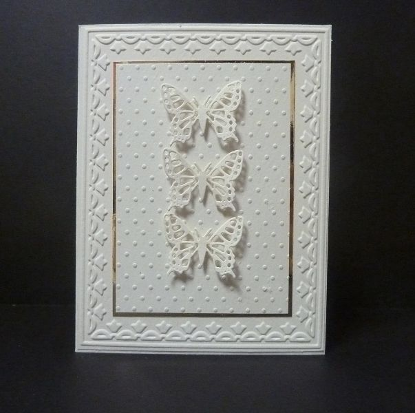 FC:IC364 by Reddyisco - Cards and Paper Crafts at Splitcoaststampers - I have the eb folders and butterflies to case this card