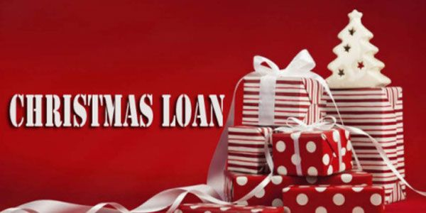 Pin On Christmas Loans Credit Lenders In The Uk
