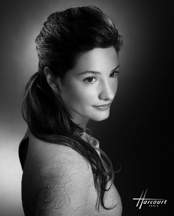 Alice POL Actrice Française