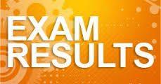 Gujarat Technological University Diploma Result 2016