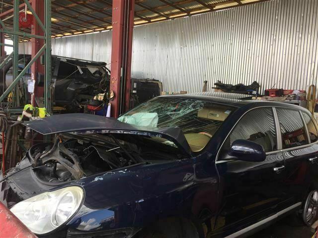 Ad Ebay Brown Dash Panel Vinyl Fits 2003 2010 Porsche Cayenne 955552109046b9 9pa Oem Porsche Cayenne Porsche Porsche Cayenne Gts