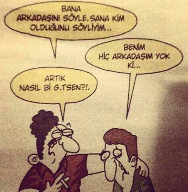 Hahahahah